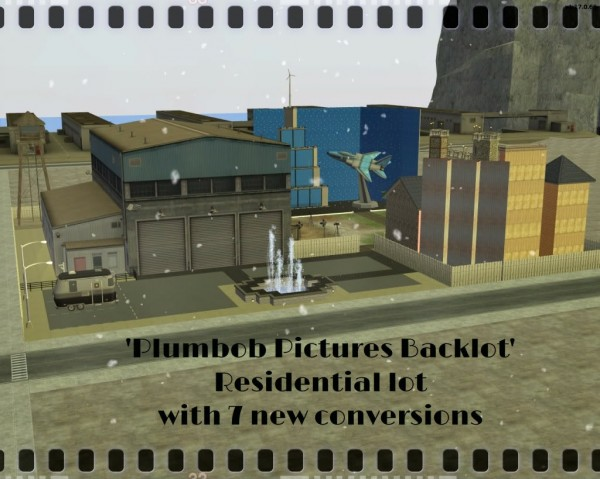 mif-3t2-Plumbob Pictures Backlot1