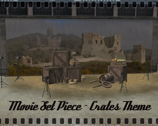 mif-3t2-MovieSetPiece-Crates