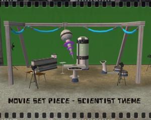 mif-3t2-MovieSetPiece-Scientist