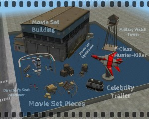 mif-3t2-MovieSetCollection