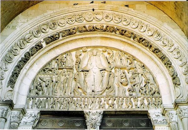 9- the main portal