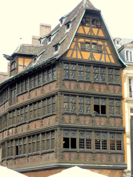 8 - Kammerzell 1427