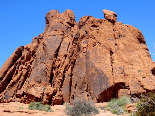 Rock wall.JPG