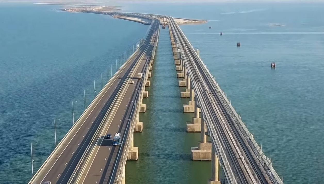 Bridge railway 2019 1250p