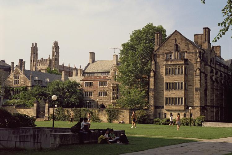 Welcome berkeley college