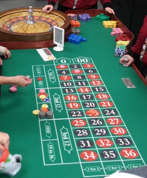 Как выиграть в казино заплатить шангрила казино москва