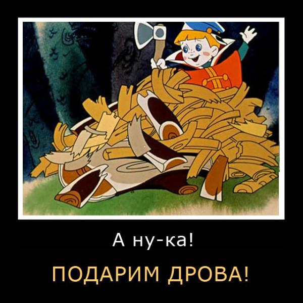 dm_Drova_anuka