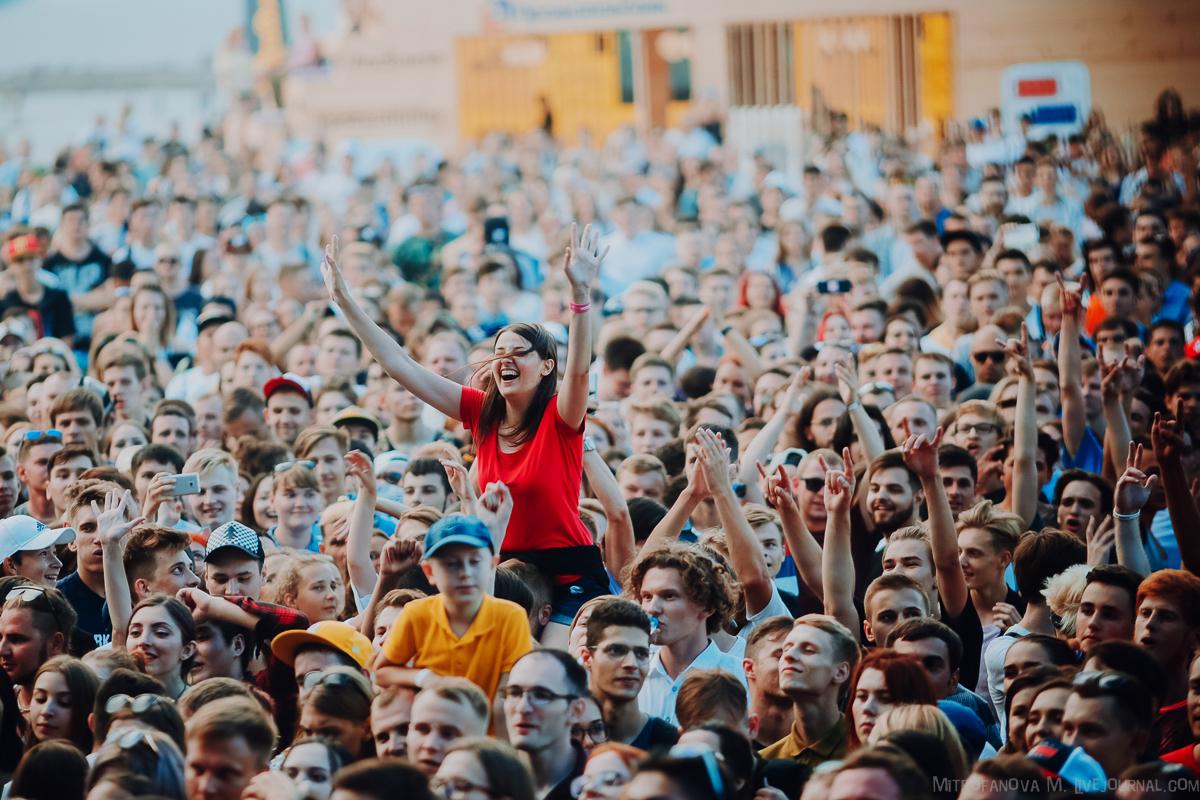 NOIZE MC feat. Монеточка - 28/07/2018, VK fest побывала, сцене, совсем, время, песню, исполнила, Нойзом, Монеточка, выступала, Следующей, фестивале, NOIZE, выступление, оказалась, почему, причиной, Главной, Вконтакте, рядом