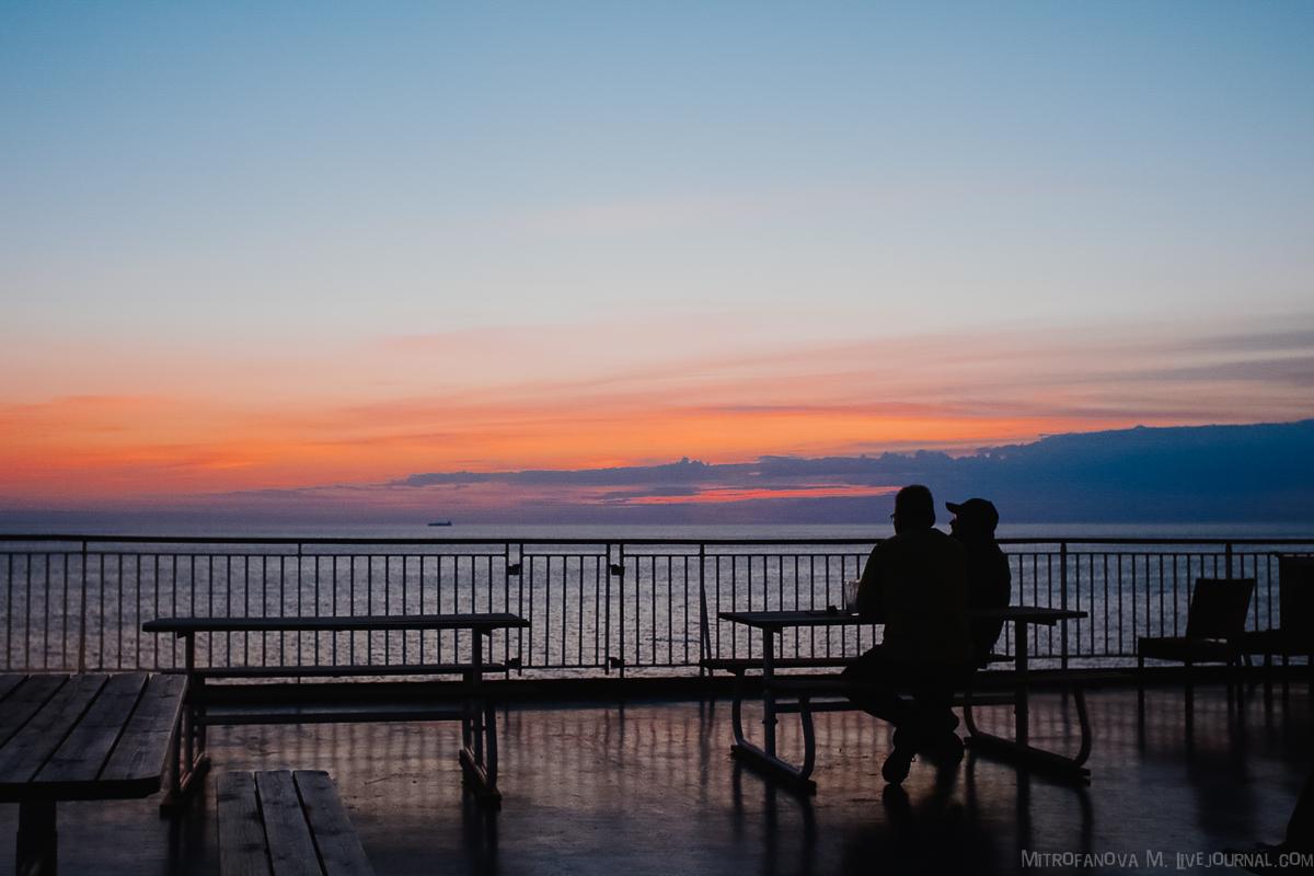 Паром Finnlines Хельсинки – Германия: как устроен, плюсы и минусы, отзывы и ответы на другие вопросы