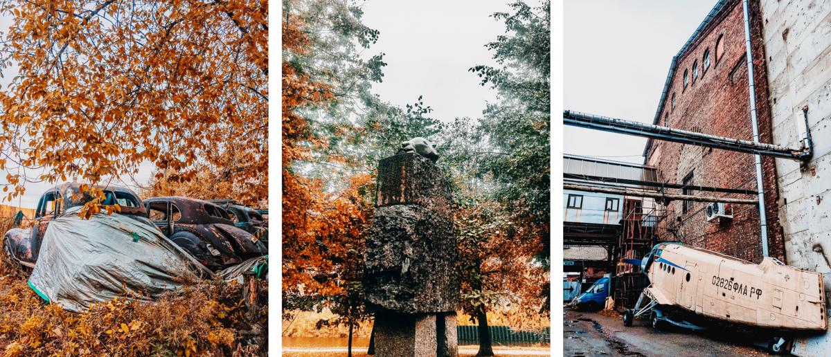 Бегущий город 2018 Бегущий, можно, города, город, категории, улица, нашей, Бегущего, финиш, остров, этапа, название, памятник, время, октября, улице, Казанского, собора, Бегущем, всегда