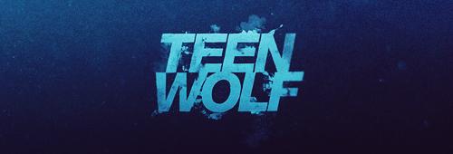 teenwolfs3tlr_0812
