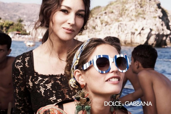 dolce-and-gabbana-eyewear-spring-summer-2013-campaign-01