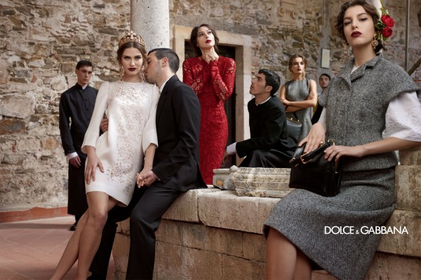 dolce-and-gabbana-fw-2014-women-adv-campaign-2