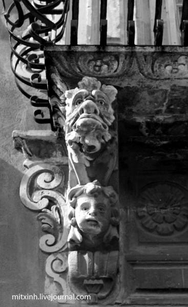 sicilian baroque01copy