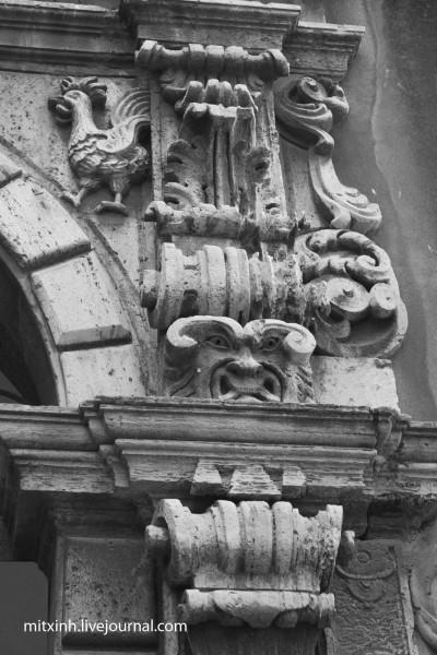 sicilian baroque02 copy