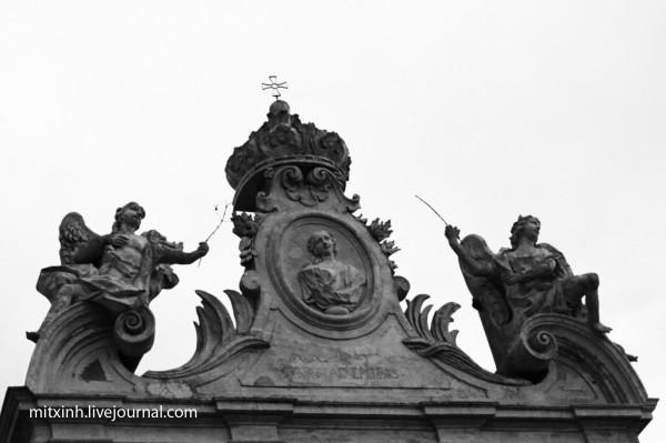 sicilian baroque05