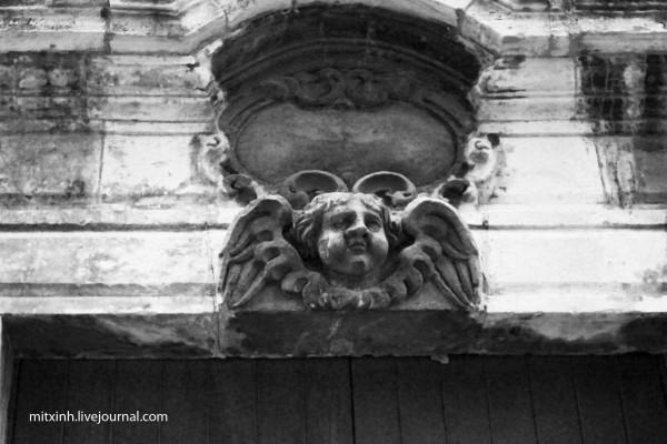 sicilian baroque09