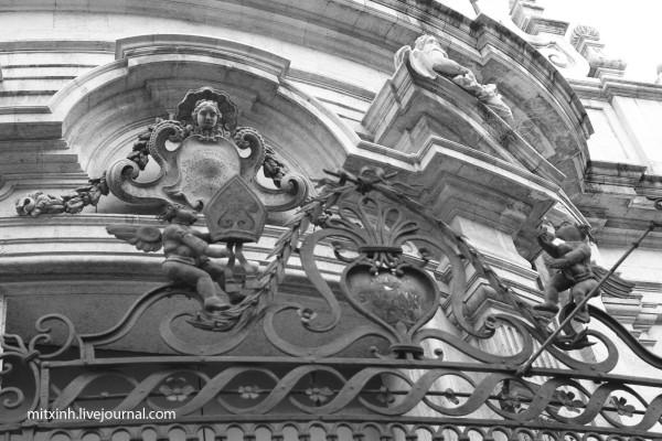 sicilian baroque12