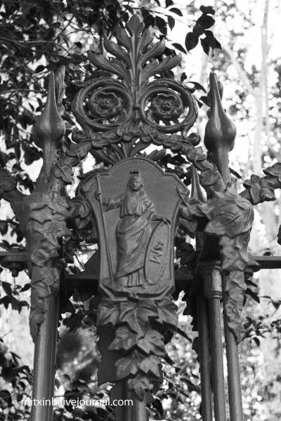 sicilian baroque14