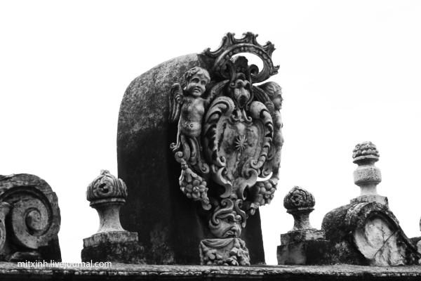 sicilian baroque16