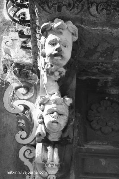 sicilian baroque19
