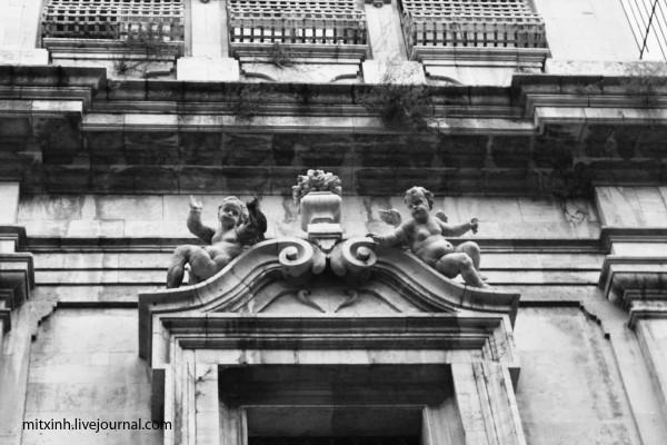sicilian baroque20