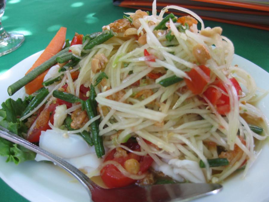 Papaya-salad-by-Jeff-Allen
