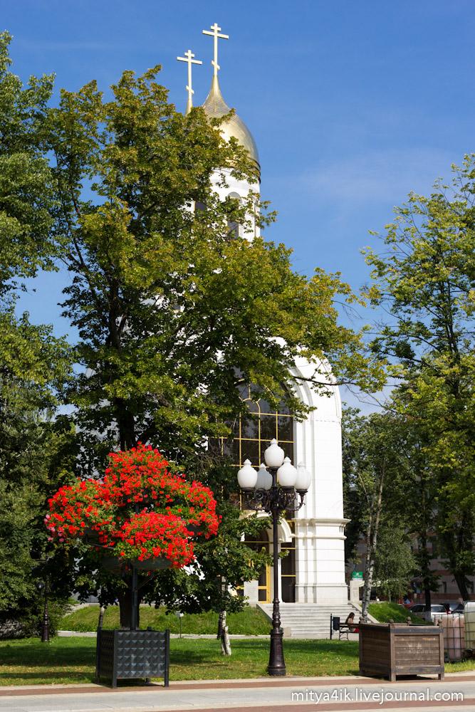 Kaliningrad 6-8.08.2013-0974-6