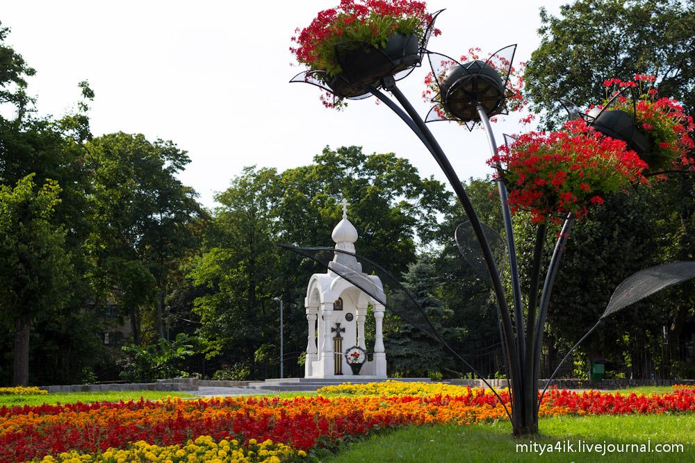 Kaliningrad 6-8.08.2013-1014-1