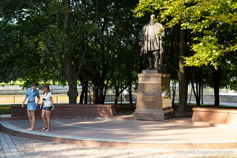 Kaliningrad 6-8.08.2013-1221-20