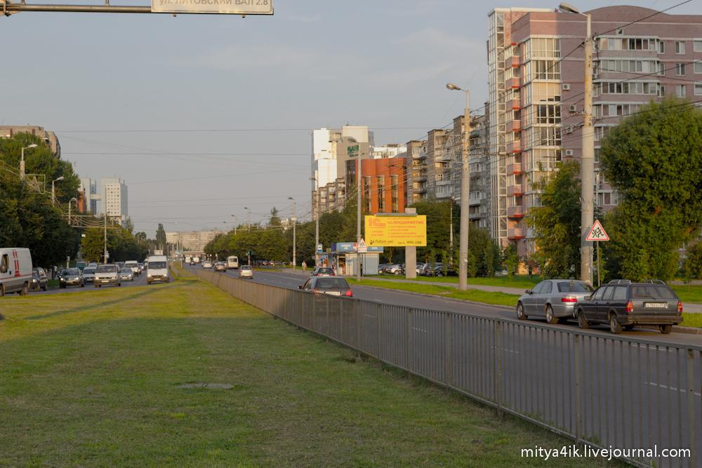 Kaliningrad 6-8.08.2013-1351-36