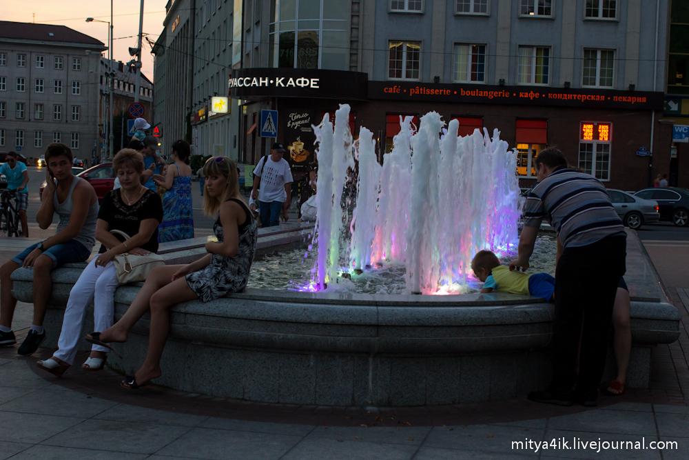 Kaliningrad 6-8.08.2013-1389-34