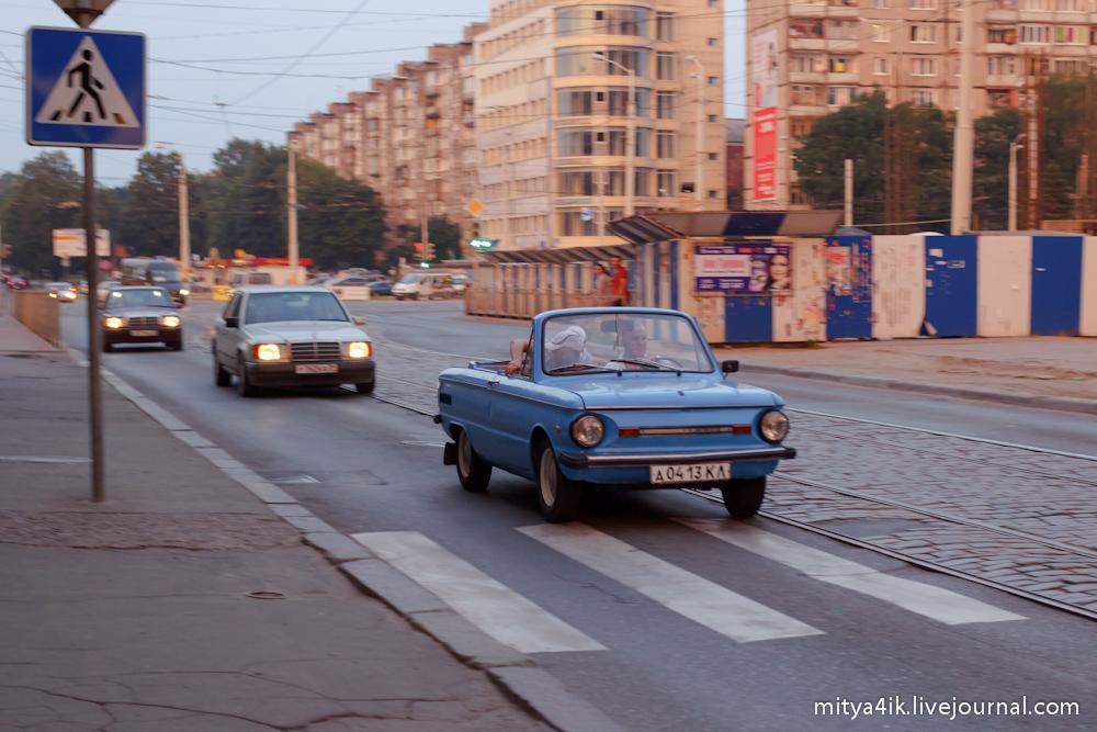 Kaliningrad 6-8.08.2013-1484-40