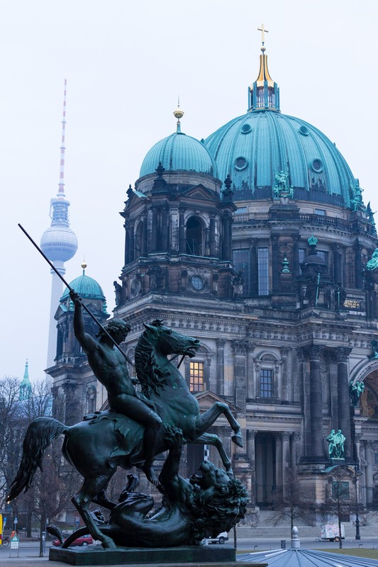 Berlin_8-11.04.2013-1149-1