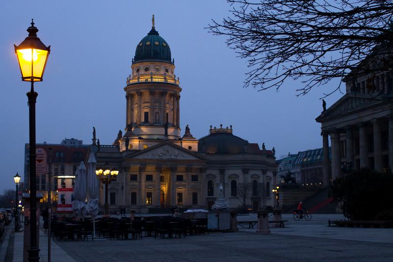 Berlin_8-11.04.2013-1387-1