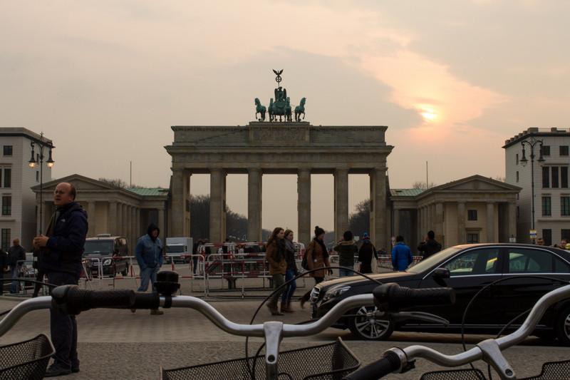 Berlin_8-11.04.2013-1045-1