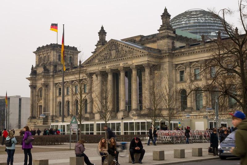 Berlin_8-11.04.2013-0947-1