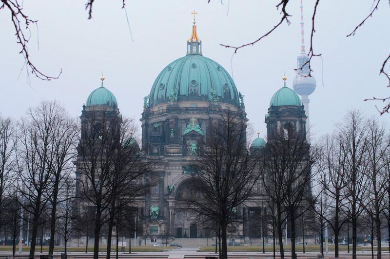 Berlin_8-11.04.2013-1080-1