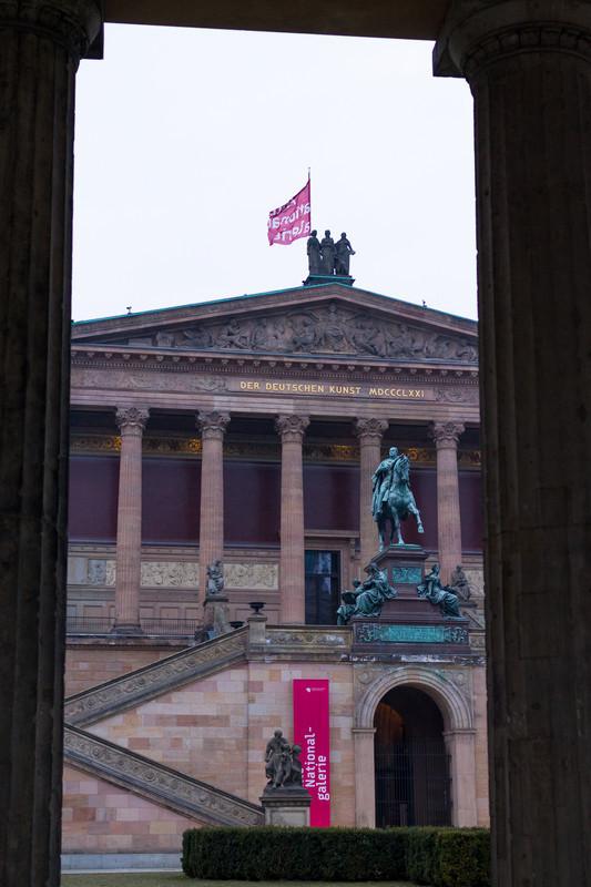 Berlin_8-11.04.2013-1129-1