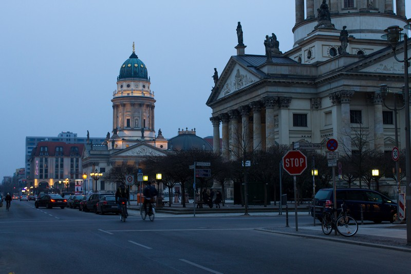 Berlin_8-11.04.2013-1180-1