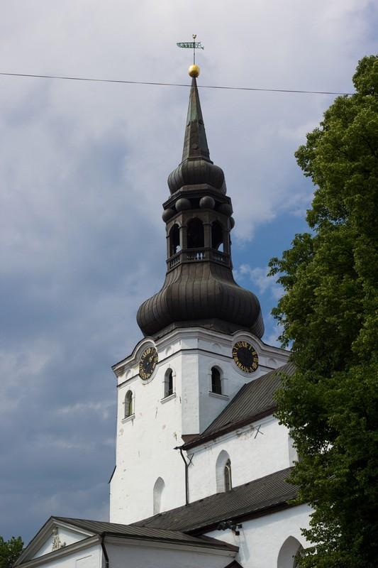Tallin_21-26.06.2013-0289-1