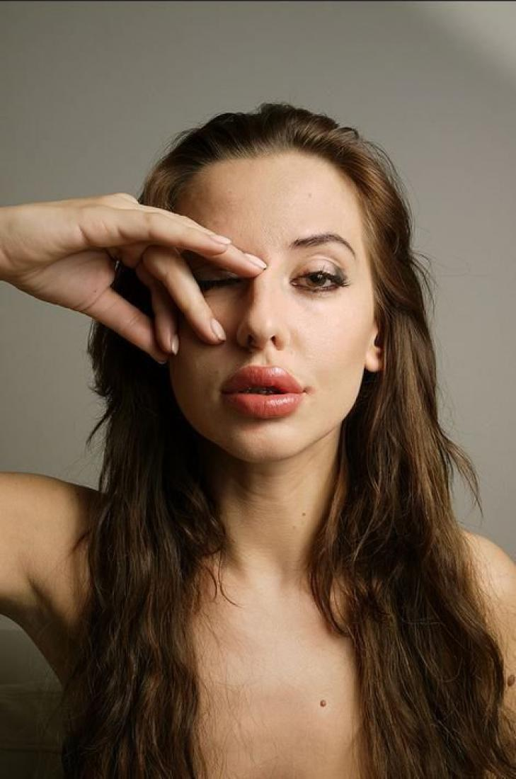 Ролики: секс, порнуха, эротика и ххх с дойками
