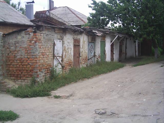 2 пос Чкалова