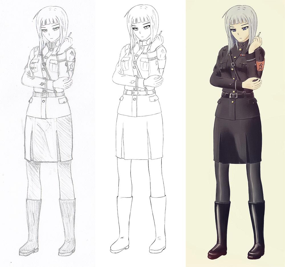 Akemi_Tanonaka_1_concept_v3-PEFS