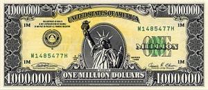 milliondollarartfrontsmall