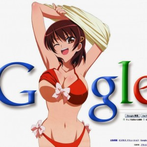 boobs_anime_search_engine_girls_red_trademark_1280x1024_132790