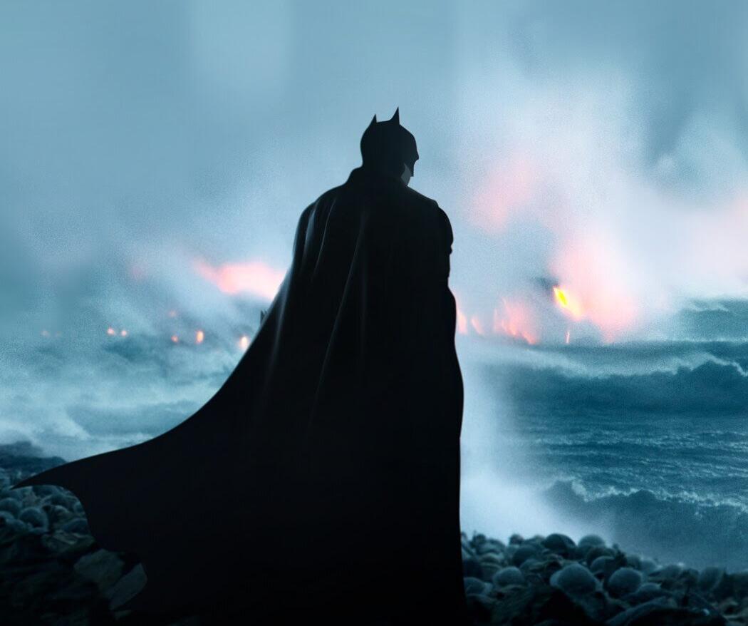 Бэтмен 2.png