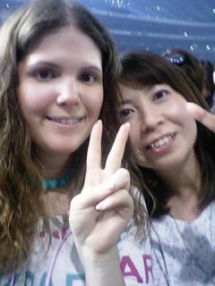 Concert Friends