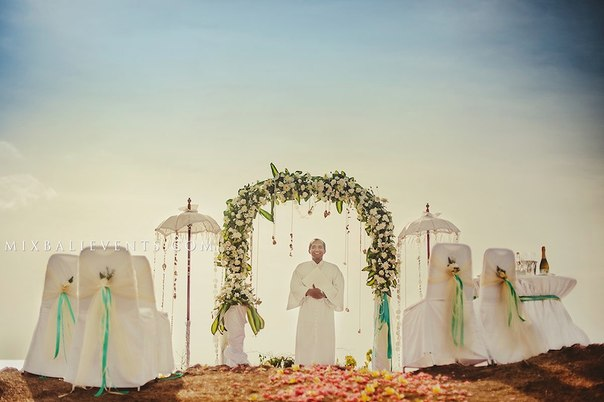 свадьба на бали, свадебная церемония на бали, организация свадьбы на бали, свадьба на бали фото, церемония на бали