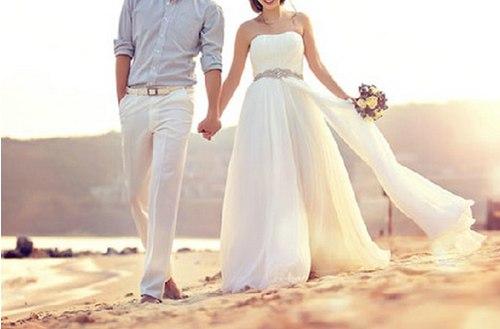 свадьба на бали, церемония на бали, свадебная церемония на бали, жених, невеста, свадьба на бали фото, организация свадьбы на бали